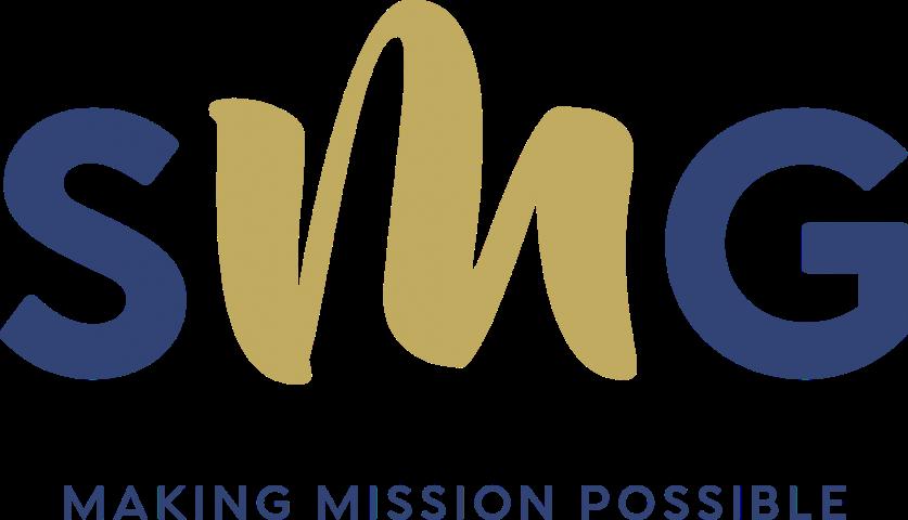 SMG_Logo (Mobile).png